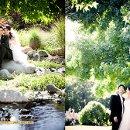 130x130 sq 1291156052020 weddingswww.lucys.com46