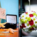 130x130 sq 1291156056286 weddingphotographywww.lucys.com01