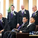 130x130 sq 1291156059005 weddingphotographywww.lucys.com02