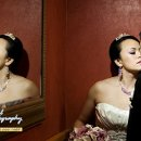 130x130 sq 1291156061505 weddingphotographywww.lucys.com03