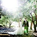 130x130 sq 1291156066708 weddingphotographywww.lucys.com04