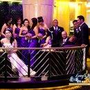 130x130 sq 1291156072192 weddingphotographywww.lucys.com05