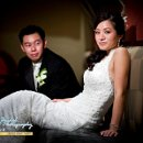 130x130 sq 1291156077833 weddingphotographywww.lucys.com07