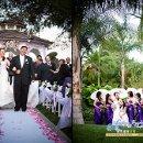 130x130 sq 1291156084223 weddingphotographywww.lucys.com08