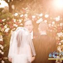 130x130 sq 1291156088864 weddingphotographywww.lucys.com09