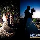 130x130 sq 1291156100676 weddingphotographywww.lucys.com11