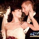 130x130 sq 1291156104598 weddingphotographywww.lucys.com12