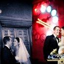 130x130 sq 1291156108848 weddingphotographywww.lucys.com13