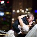 130x130 sq 1291156112473 weddingphotographywww.lucys.com14