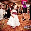 130x130 sq 1291156117286 weddingphotographywww.lucys.com15