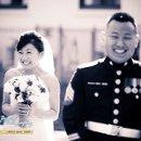 130x130 sq 1291156121223 weddingphotographywww.lucys.com16
