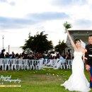130x130 sq 1291156125395 weddingphotographywww.lucys.com17