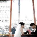 130x130 sq 1291156129380 weddingphotographywww.lucys.com18