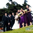 130x130 sq 1291156133614 weddingphotographywww.lucys.com19