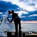 130x130 sq 1291156137551 weddingphotographywww.lucys.com20