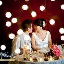130x130 sq 1291156141380 weddingphotographywww.lucys.com21