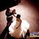 130x130 sq 1291156145661 weddingphotographywww.lucys.com22