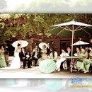 130x130 sq 1291156157176 weddingphotographywww.lucys.com25