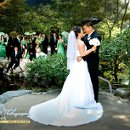 130x130 sq 1291156164536 weddingphotographywww.lucys.com26