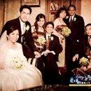 130x130 sq 1291156169973 weddingphotographywww.lucys.com27