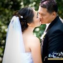 130x130 sq 1291156174770 weddingphotographywww.lucys.com28