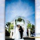 130x130 sq 1291156178083 weddingphotographywww.lucys.com29