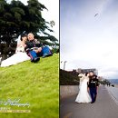 130x130 sq 1291156185536 weddingphotographywww.lucys.com31