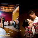 130x130 sq 1291156190630 weddingphotographywww.lucys.com32