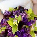 130x130 sq 1206965290622 bouquet4