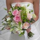 130x130 sq 1206965324216 bouquet5