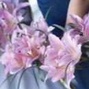 130x130 sq 1250726521560 bouquet34