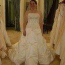 130x130 sq 1293999207453 brides018