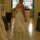 130x130 sq 1293999770781 brides007