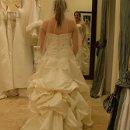 130x130 sq 1293999930374 brides020