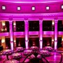 130x130 sq 1319816693010 weddinguplighting