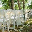 130x130 sq 1319835283424 chairs