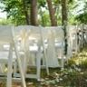 96x96 sq 1319835283424 chairs