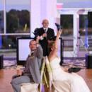 130x130 sq 1391397772550 diana and jason wedding diana and jason wedding 2
