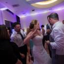 130x130 sq 1391397786478 diana and jason wedding diana and jason wedding 2
