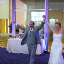 130x130 sq 1391397814410 diana and jason wedding diana and jason wedding 04