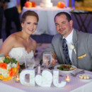 130x130 sq 1391398136869 diana and jason wedding diana and jason wedding 2