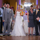 130x130 sq 1391398150136 diana and jason wedding diana and jason wedding 2