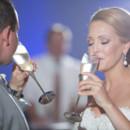 130x130 sq 1391398178068 diana and jason wedding diana and jason wedding 00