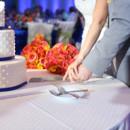 130x130 sq 1404346109101 diana and jason wedding diana and jason wedding 2