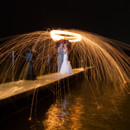 130x130 sq 1404346141982 diana and jason wedding diana and jason wedding 2