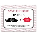 130x130_sq_1362581576537-kissablesavethedate