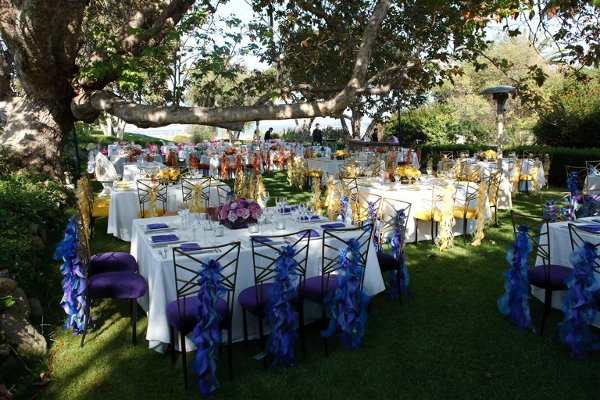 photo 36 of Heidi's Events and Catering