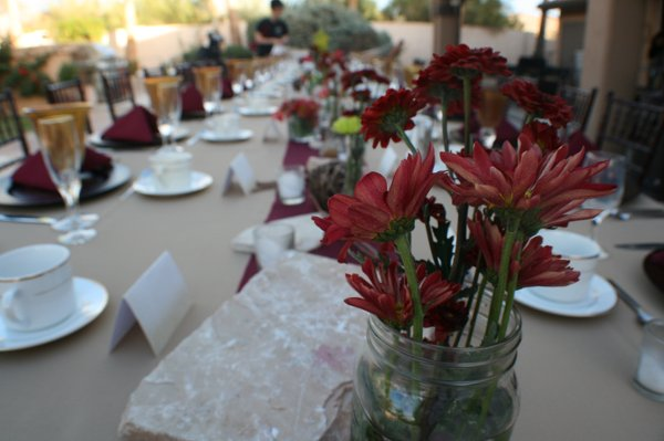photo 38 of Heidi's Events and Catering