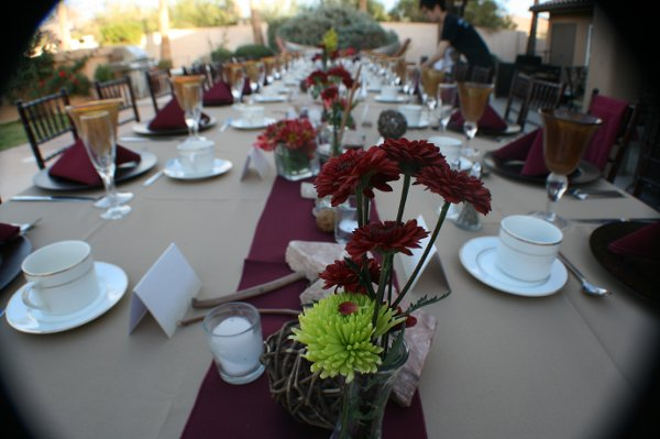photo 39 of Heidi's Events and Catering