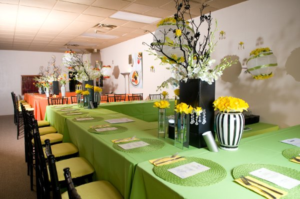 photo 40 of Heidi's Events and Catering